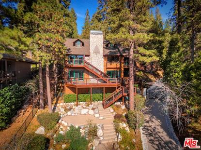 27427 N NORTH BAY Road, Lake Arrowhead, CA