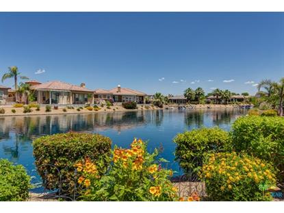 67 SHORELINE Drive Rancho Mirage, CA MLS# 18306436PS