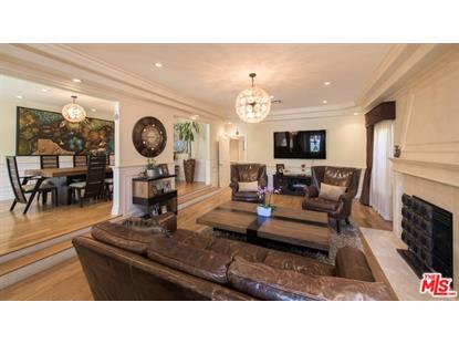 143 N LE DOUX Road Beverly Hills, CA MLS# 18311832