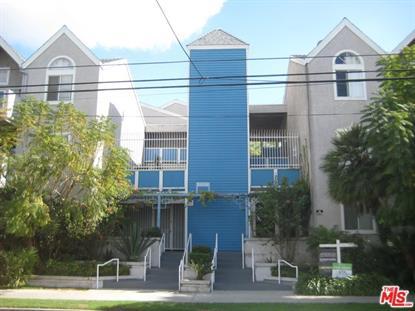 Stoneybrook Villas Long Beach For Sale