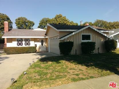 14331 CHESTNUT Street, Whittier, CA