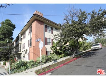 3189 CHEVIOT VISTA Place Los Angeles, CA MLS# 18317546