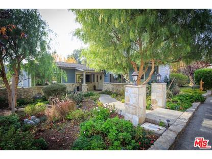 5167 OCEAN VIEW , La Canada Flintridge, CA