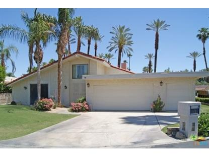 41 LINCOLN Place, Rancho Mirage, CA