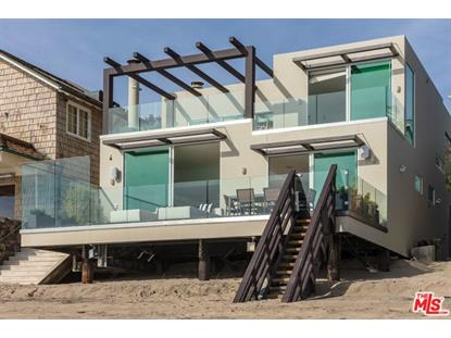 22028 PACIFIC COAST Highway, Malibu, CA