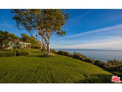 3405 SEA LEDGE Lane, Santa Barbara, CA