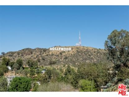 6193 ROCKCLIFF Drive Los Angeles, CA MLS# 18321966