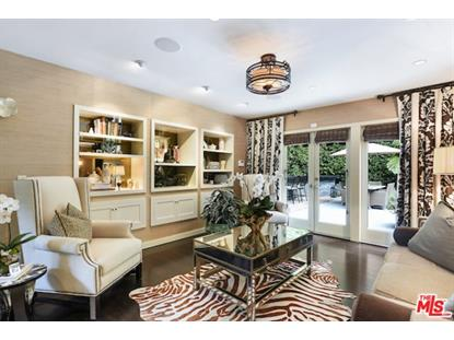 9730 ELDERIDGE Drive, Beverly Hills, CA