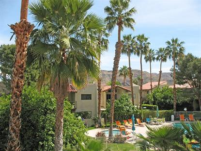 2240 S PALM CANYON Drive, Palm Springs, CA