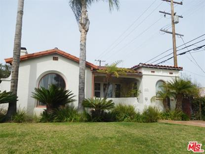 3617 W 61ST Street, Los Angeles, CA