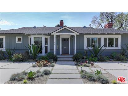 11758 BLIX Street, Valley Village, CA