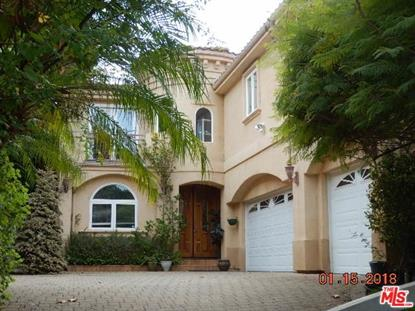 14250 GREENLEAF Street, Sherman Oaks, CA