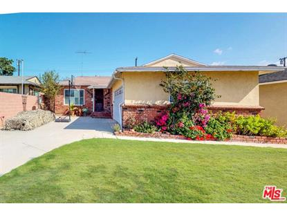 12723 LARWIN Road, Norwalk, CA