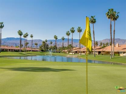 111 PRESIDIO Place, Palm Desert, CA