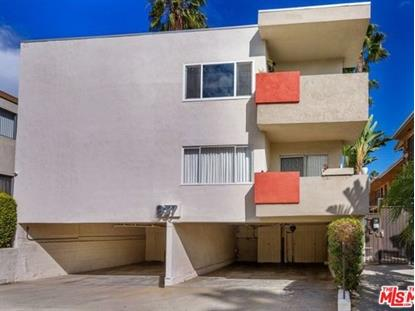 937 5TH Street Santa Monica, CA MLS# 18333654