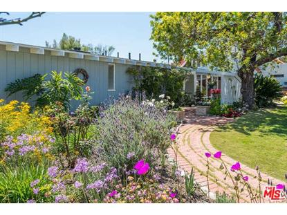 31768 COTTONTAIL Lane, Malibu, CA