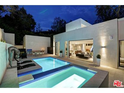 9465 CHEROKEE Lane, Beverly Hills, CA
