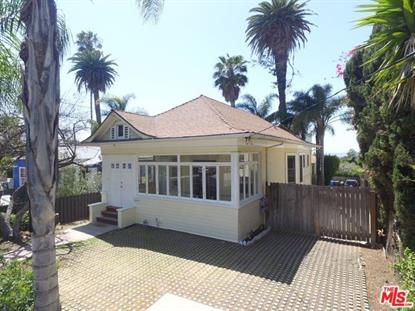 2644 4TH Street, Santa Monica, CA