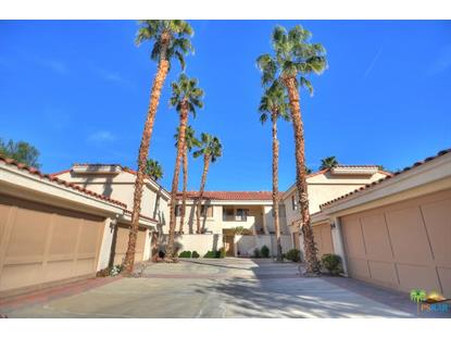 55498 LAUREL VALLEY , La Quinta, CA