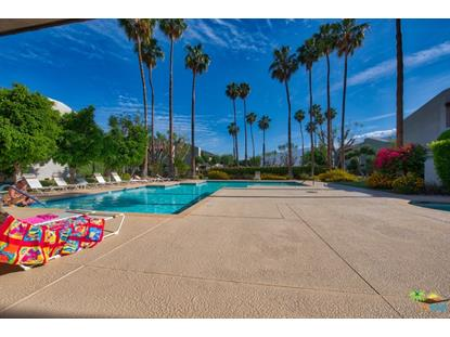 1100 E AMADO Road, Palm Springs, CA