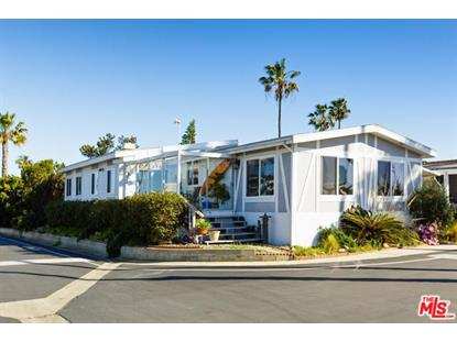 29500 Heathercliff Road Malibu, CA MLS# 18334324