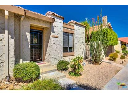 2466 S LINDEN Way Palm Springs, CA MLS# 18338316PS