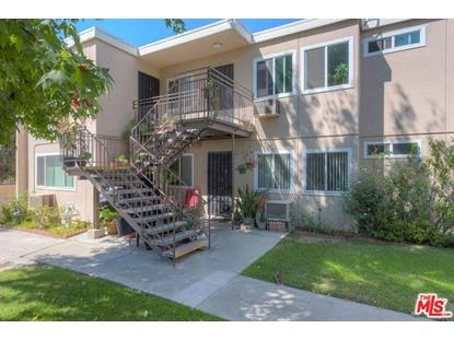 7141 Coldwater Canyon Avenue, North Hollywood, CA