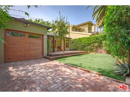 2421 CLEMENT Avenue, Venice, CA