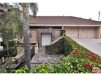 3482 COLDWATER CANYON Avenue, Studio City, CA