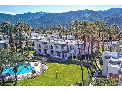 401 S EL CIELO Road, Palm Springs, CA