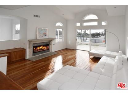 6455 ZUMA VIEW Place, Malibu, CA