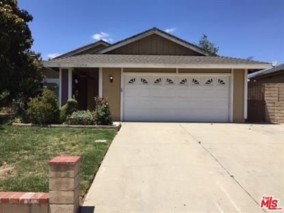 12374 KUMQUAT Place, Chino, CA