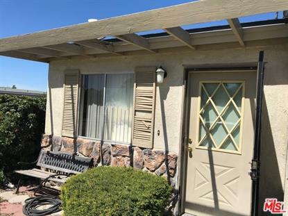1129 Parkview , Paso Robles, CA