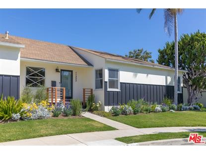11222 GARFIELD Avenue, Culver City, CA