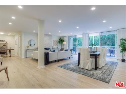 723 PALISADES BEACH Road, Santa Monica, CA