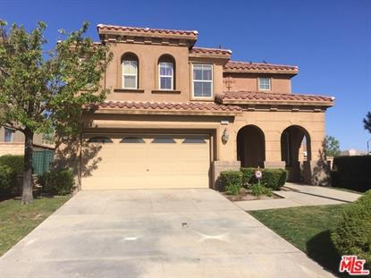 37507 PIPPIN Place, Palmdale, CA