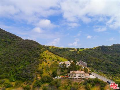 784 LATIGO CANYON Road, Malibu, CA