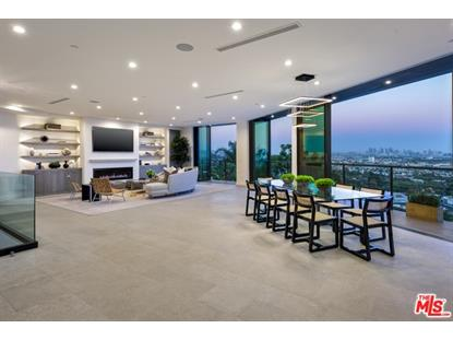 8130 Laurel View , West Hollywood, CA