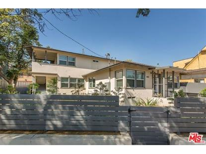 447 S STATE Street Los Angeles, CA MLS# 18364552