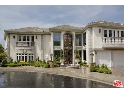 2341 WEYBRIDGE Lane, Los Angeles, CA