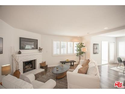 1440 12TH Street Manhattan Beach, CA MLS# 18380276
