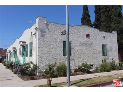 1497 W 29TH Street, Los Angeles, CA