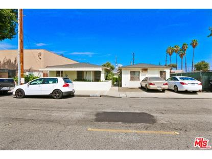 7751 SCOUT Avenue, Bell Gardens, CA