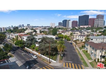 10755 OHIO Avenue Los Angeles, CA MLS# 18390848