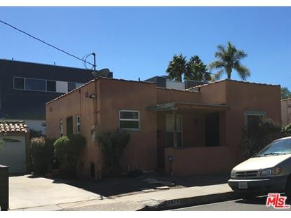 8874 GUTHRIE Avenue Los Angeles, CA MLS# 18392202