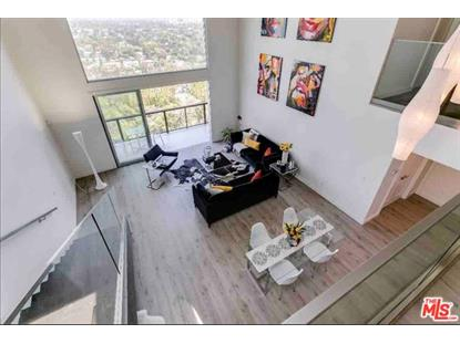 11561 LAURELCREST Drive, Studio City, CA