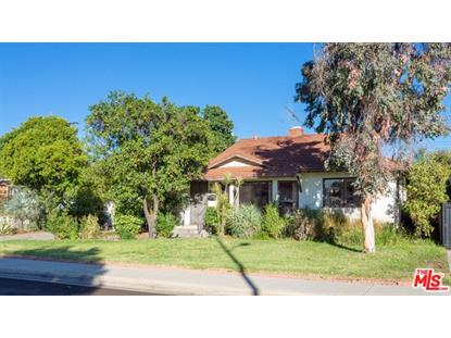 750 N YALETON Avenue West Covina, CA MLS# 18398304