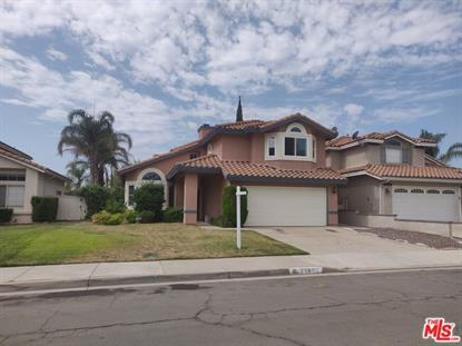 23873 SPRING BRANCH Court Murrieta, CA MLS# 18401726