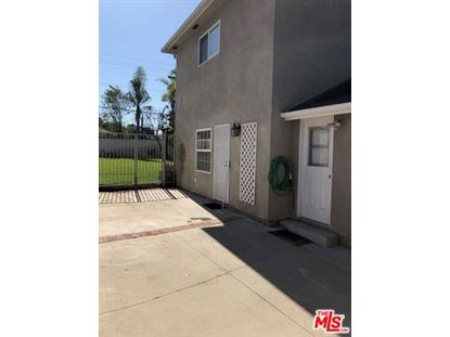 7342 W 83RD Street, Los Angeles, CA