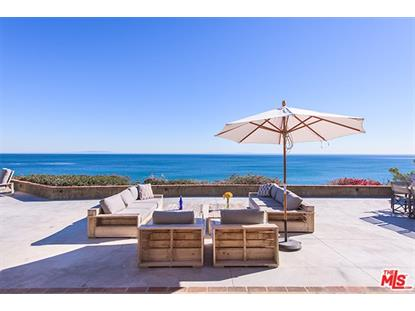 28028 SEA LANE Drive, Malibu, CA